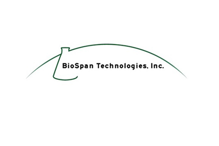 BioSpan Technologies Inc.