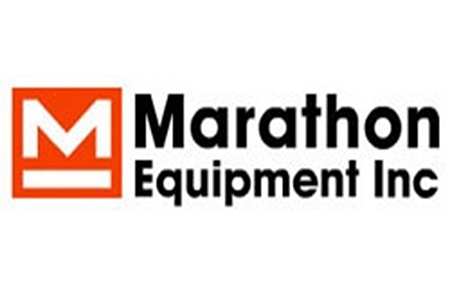 Marathon Equipment Inc.
