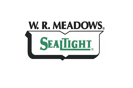W.R. Meadows SealTight